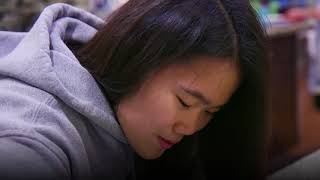 VOA Connect (03/23/2018) Pursuing the American Dream
