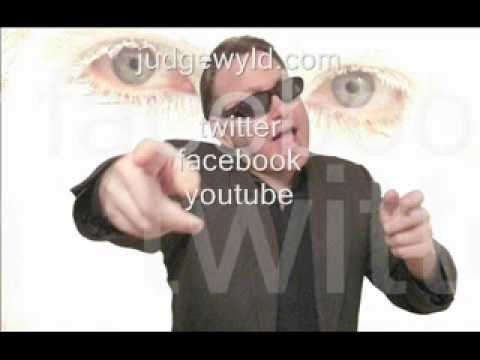 Dont Pay Amateur Home Business Hobbiest FullPrice Judge Wyld BTR.wmv