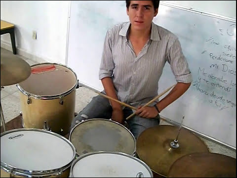 Tips y consejos para bateristas principiantes (tips for drummers)