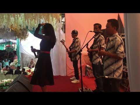Download Yofi Amilas Kdi _ Datang untuk pergi Mp4 baru