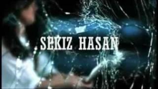 Watch Frank Ocean Dreamkilla video