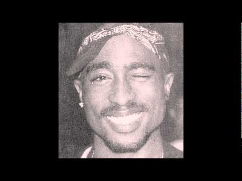 2pac - Who Do You Love (Unreleased)