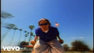 Клип Ugly Kid Joe - Milkman's Son
