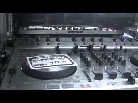 123DJ - Chicago's Premier Location for DJ Equipment