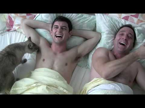 Billy Green Bloopers