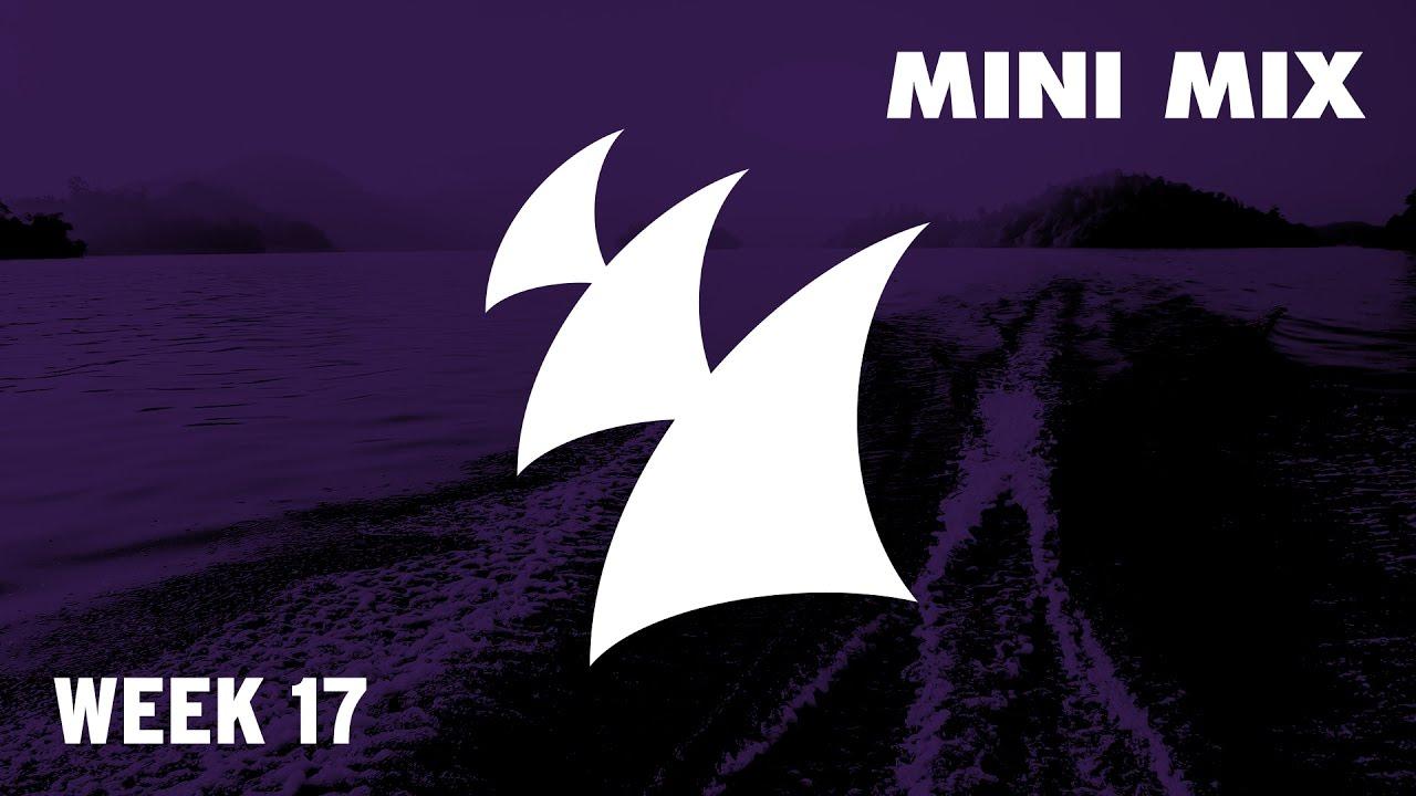 Armada Music Top 100 - New Releases - Week 17