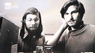 Steve Jobs Tribute Video