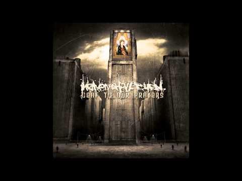 Heaven Shall Burn - Armia