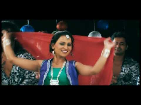 New Punjabi Song Of Ferrari Fame Mallika Jyoti 2011 video