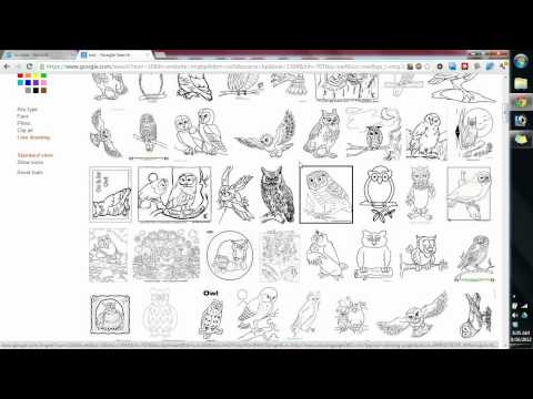 Download NEVER PAY FOR EMBROIDERY FILES AGAIN - HOW TO DIGITIZE LOGOS YOURSELF Videos 3gp, mp4 ...