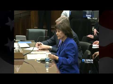 Lois Lerner Again Refuses to Answer Questions Regarding Obama IRS's Targeting of the Tea Party