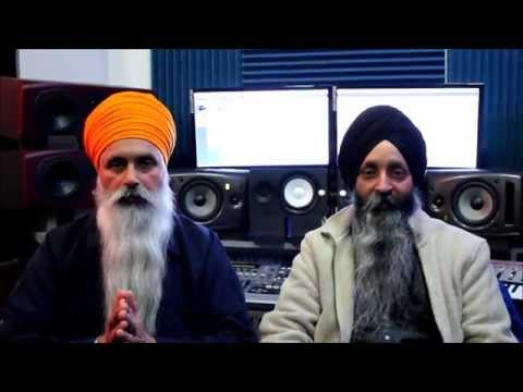Official Promo |  Straight Outta Khalistan |  Time Productions  |  Dharamseva Records video