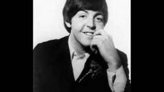 Vídeo 136 de The Beatles