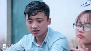 SVM Mì Tôm - Tập 45: Chúng ta không thuộc về nhau (Phần 6) - Phim hài sinh viên