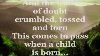 download lagu When A Child Is Born  - Jose Mari gratis