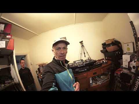 DJ NOT BUY THE PIONEER XDJ-RX2 IF............!