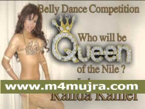 Randa Kamel Exlusive Workshops & Show 21st  28tm May 2011(m4mujra)722.flv video