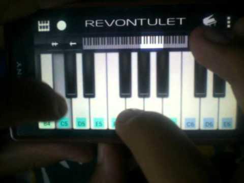 Sayang - Shae (piano Cover) video
