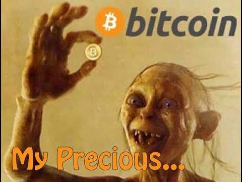 برنامج ربح البيتكوين : 2 دولار يوميا بدون مجهود Bitcoin Bot