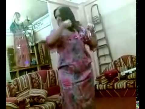 Afghan sexy girl dancing   Pakistan stage drama   punjabi stage drama   hot mujra   stage dance   Yo