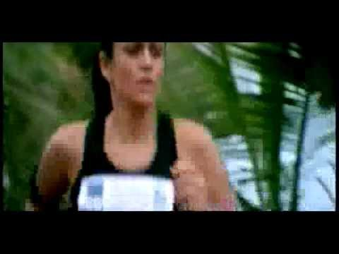 Official '42Kms' Trailer. Directed by Nisha Chainani Video