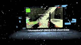 AMAZING CSS OFFICIAL TRAILER - ALL SERVERS
