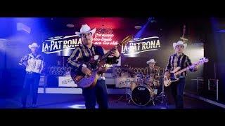 Trago Del 70 - Los Elementos de Culiacán [Video Musical]