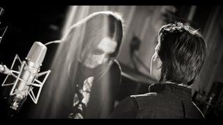 Би-2 feat. Д. Арбенина – Тише и тише