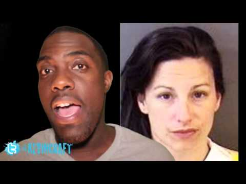 Mom allegedly has three-week sex fling with son's 15-year-old friend! WTF