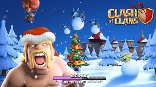 TH13, New Hero, New Troop - Clash of Clans Huge Update - COC