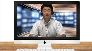 【FDNリモートニュース】復興庁の震災復興LIVE配信業務を行う