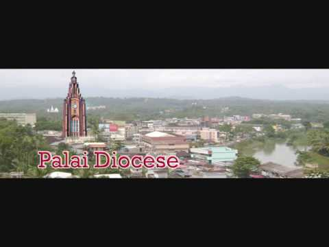 Syro Malabar Mass (pala Diocese) Songs Part 1 video