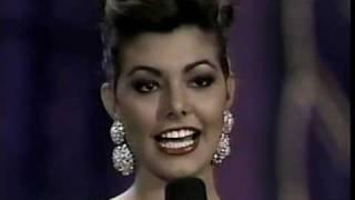 download lagu Miss Universe 1993 Top 3 Final Question gratis