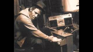 Watch Tom Waits The Fall Of Troy video