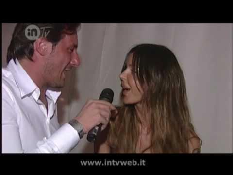 Intervista Nina Moric