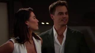 The Bold and the Beautiful 7383 - Official Full Episode