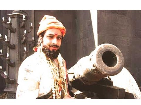 Raja Shivchatrapati To Be Made Into A Film - Marathi Entertainment...