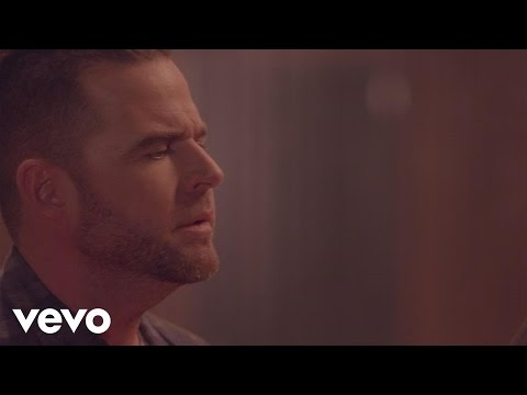 David Nail - The Secret (acoustic) video