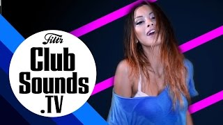 Смотреть клип Bodybangers – Get Up ft. Victoria Kern
