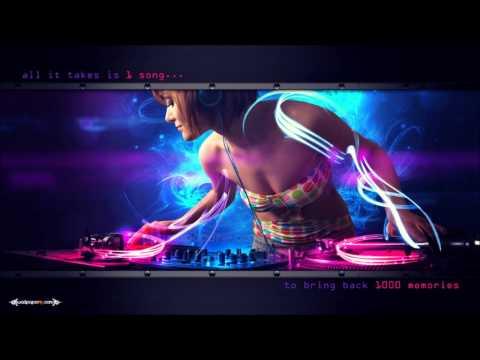 Hands Up/Techno Mix 50 (Januar 2015) - Special Mix