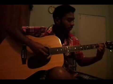 Meyyana Inbam Cover - Arshadh Iqbal video