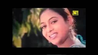 Hot Movie Song Dibose Tomake Chai, Nishite Tomake Chai  Shabnoor   Sakib 640x360