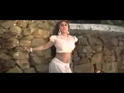 Pashto New Song 2014 Very Nice. Sexy Dance video