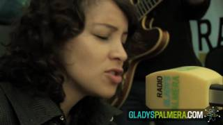 Watch Gaby Moreno Letter To A Mad Woman video