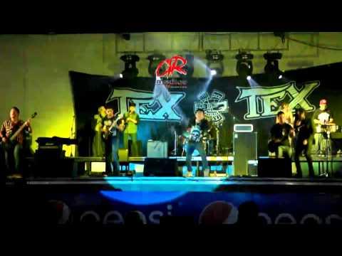 Feria del Caballo Texcoco 2015, Jorge Cortés, Banda Ms, Luis Miguel, Tex Tex, Jacinto Kanek
