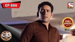 CID (Bengali) - Full Episode 888 - 23rd November, 2019
