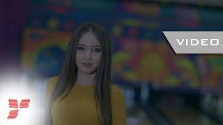 CLAU - Pa Pa || #Level Up Music - Muzica Noua - Video
