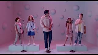 Mert Fırat – Baba Bi' Bak Bana | Maximum Kart Babalar Günü Şarkısı