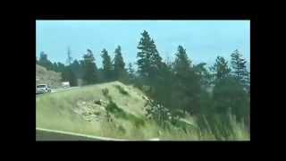 Watch Rich Mullins Home video