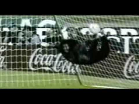Best Of Rene Higuita by Jejinho